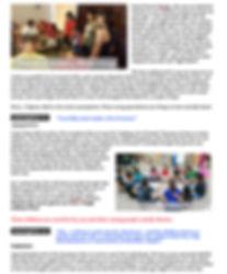 Newsletter Summer 2018 pg4.jpg