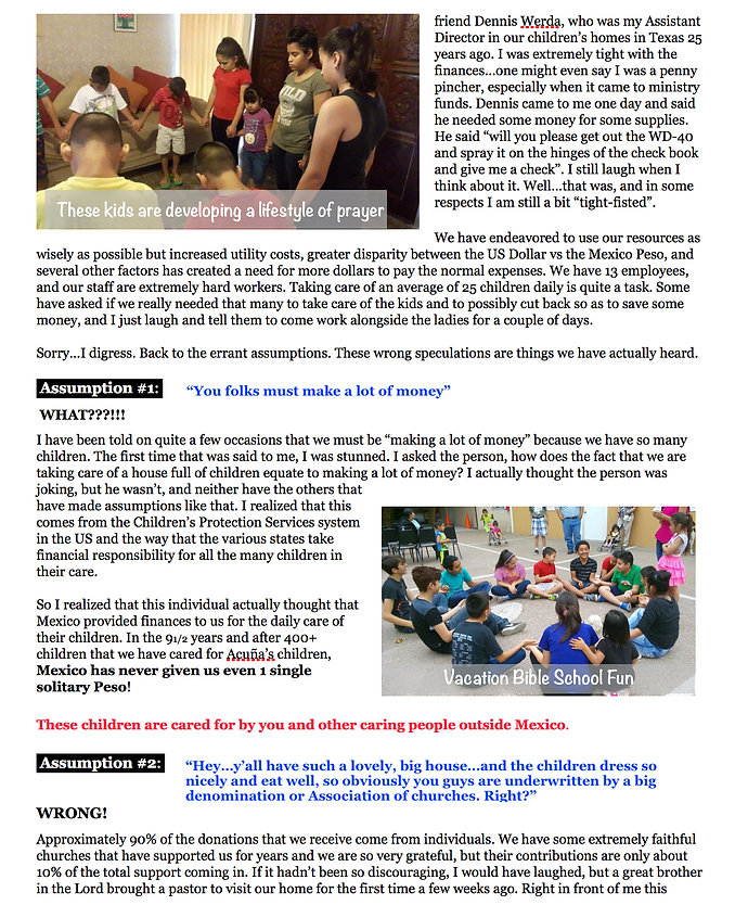 Newsletter Summer 2018 pg4.jpg