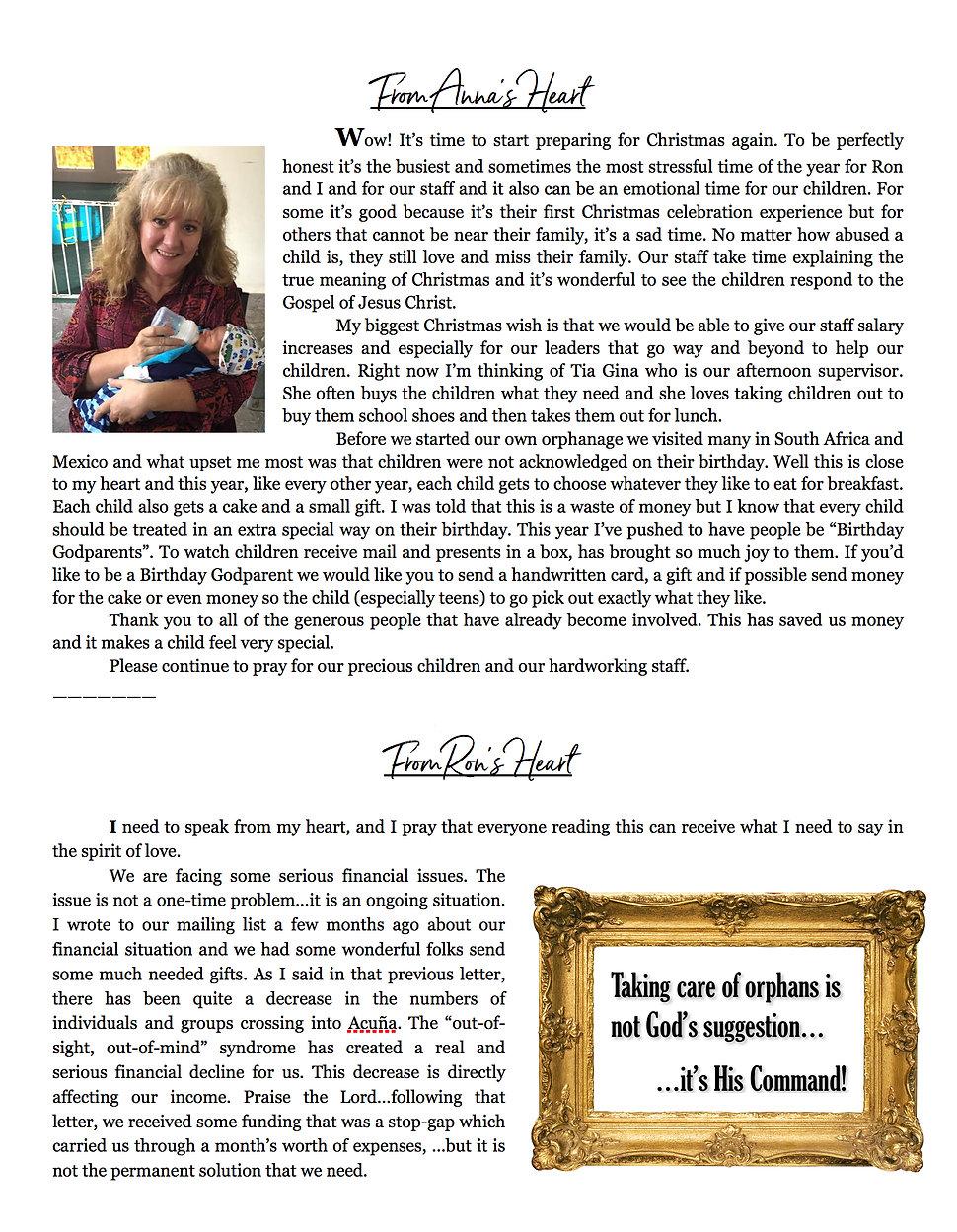 Newsletter - Fall 2019 - pg3.jpg