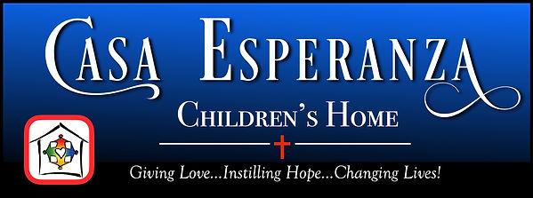 Casa Esperanza logo Final.jpg