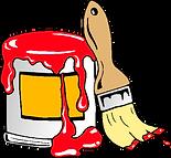 Paint bucket clipart.png