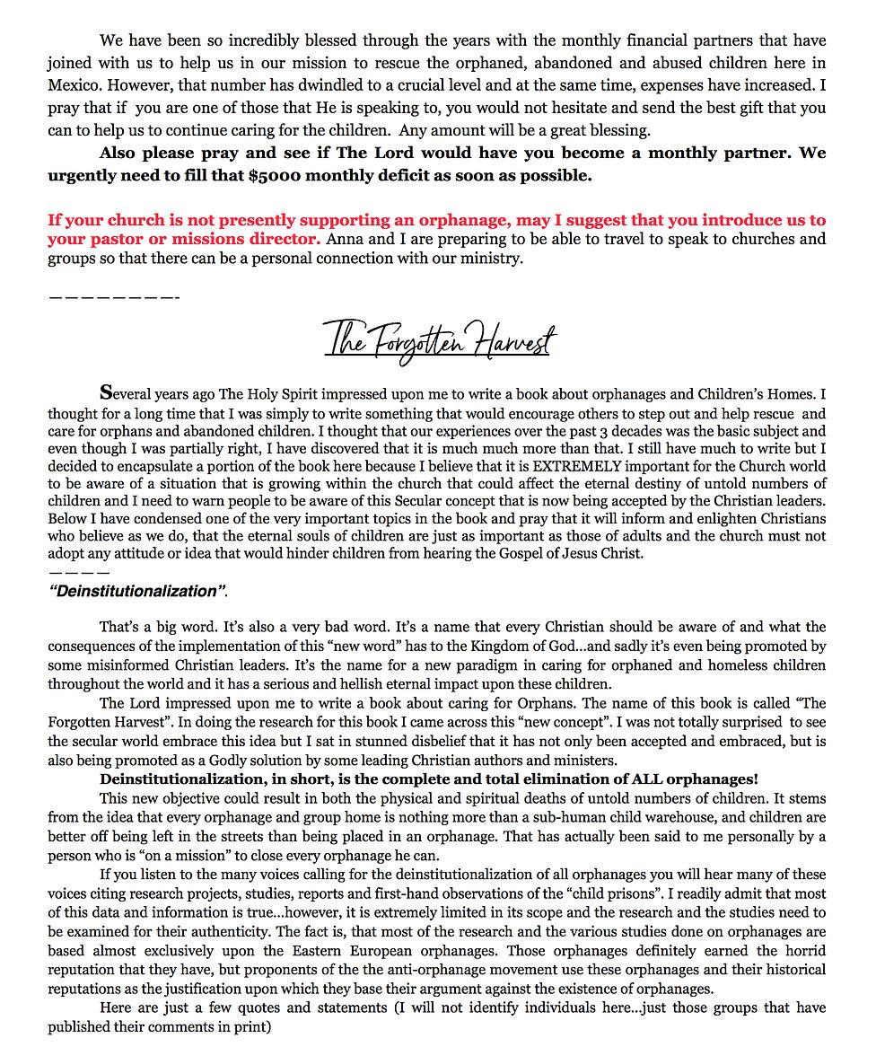 Newsletter - Fall 2019 - pg4.jpg