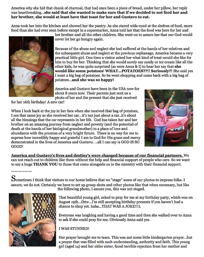 Newsletter Summer 2018 pg2.jpg