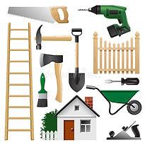 Home improvement clipart.jpg