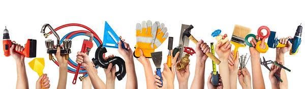 House repair clipart.jpg