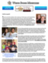 Newsletter Summer pg1.jpg