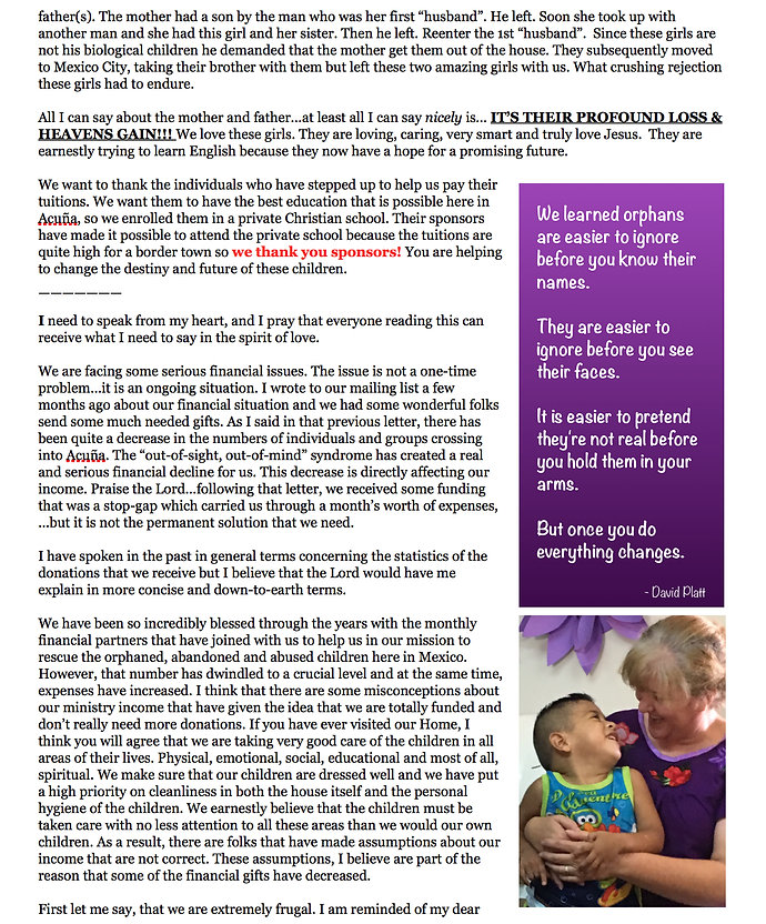 NewsletterSummer 2018 pg3.jpg