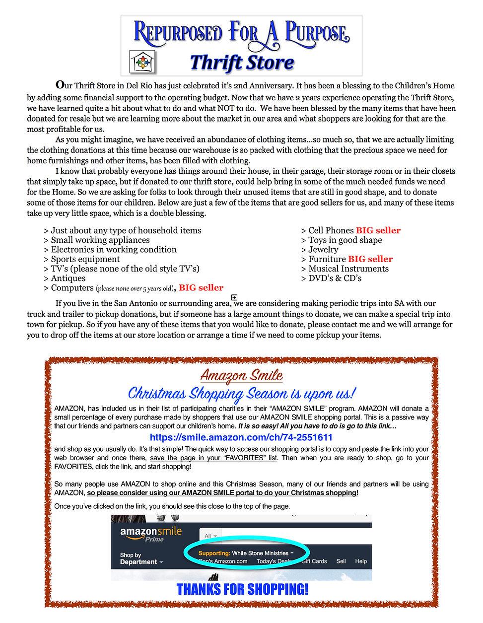Newsletter - Fall 2019 - pg6.jpg