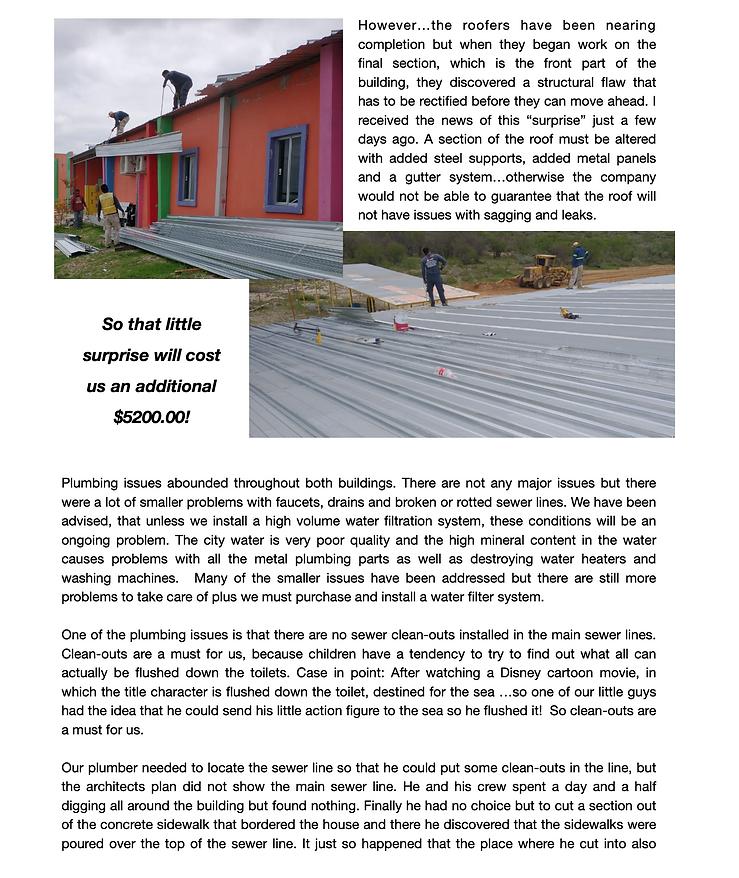 Esperanza Update - june 2021 -pg 2.png