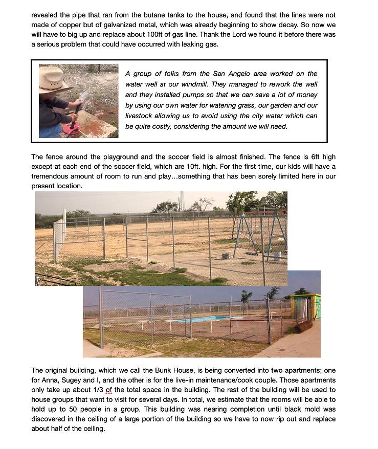 Esperanza Update - june 2021 -pg 3.png