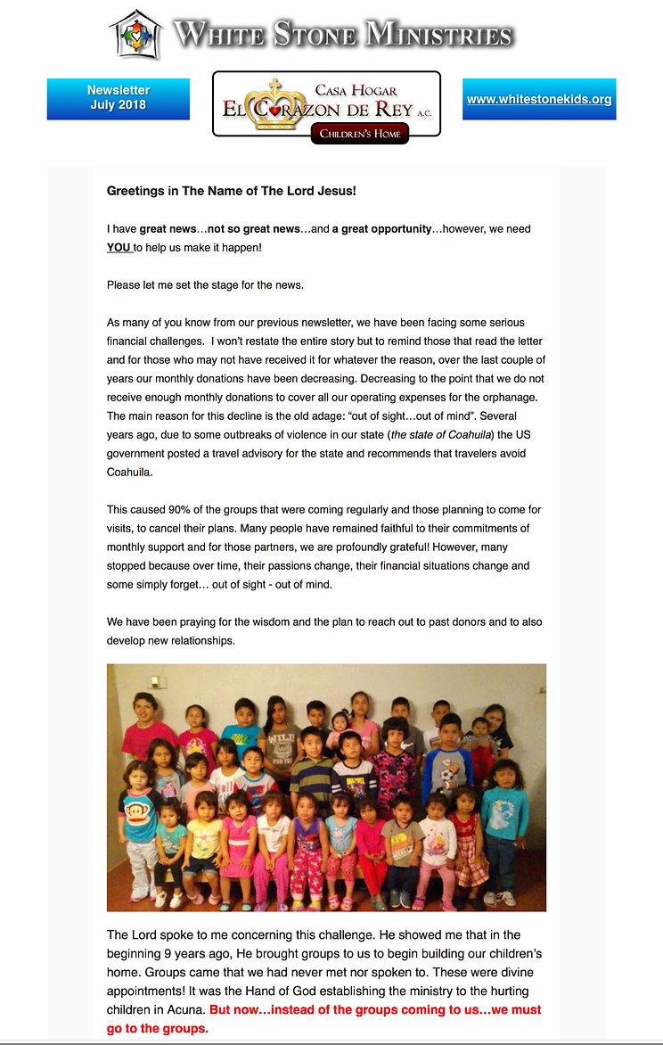 Newsletter - July 2018 pg 1.jpg