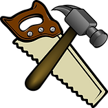 Carpentry clipart.png