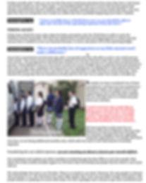 Newsletter Summer 2018 pg5.jpg