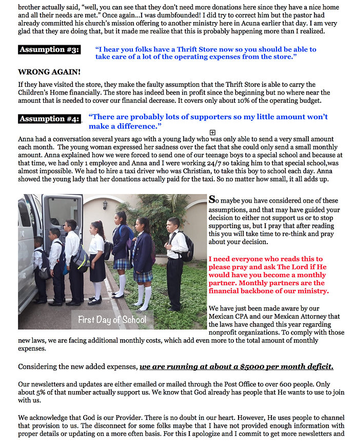 Newsletter Summer 2018 pg5.jpg