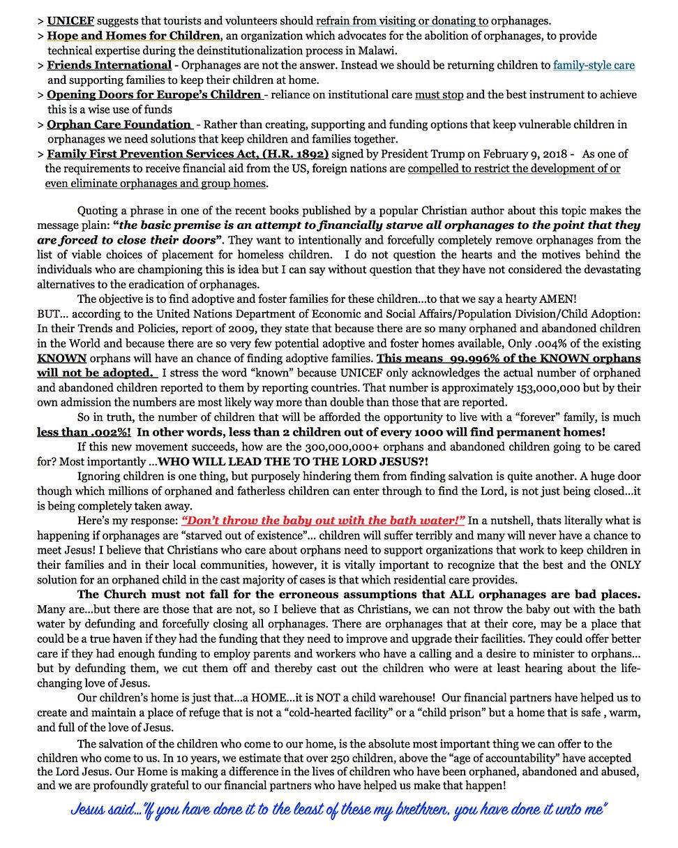 Newsletter - Fall 2019 - pg5.jpg