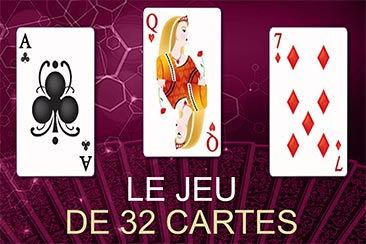 Carte_32.jpg