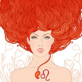 horoscope-lion.jpg