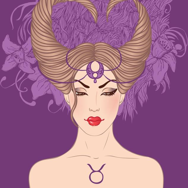 horoscope_taureau