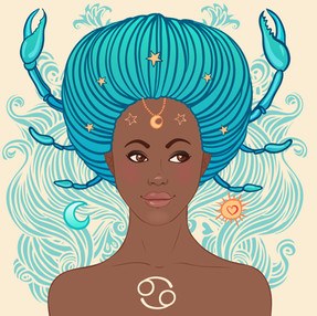horoscope_cancer.jpg