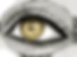 sandra_laumont_logo.png