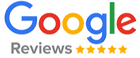 Icon_Logo_Google_Reviews_Img_Logos_Tools_Vinsalow_edited.png