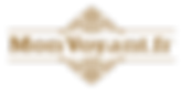 LogoMonVoyant.png