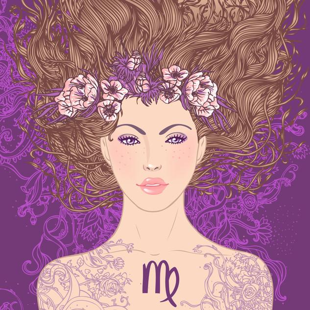 horoscope_vierge.jpg