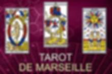 Carte_Marseille.jpg