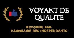 Violet_avec_Feuilles_de_Laurier_%C3%83%C