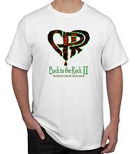 CPR white t-shirt.jpg