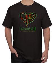 CPR black t-shirt.jpg