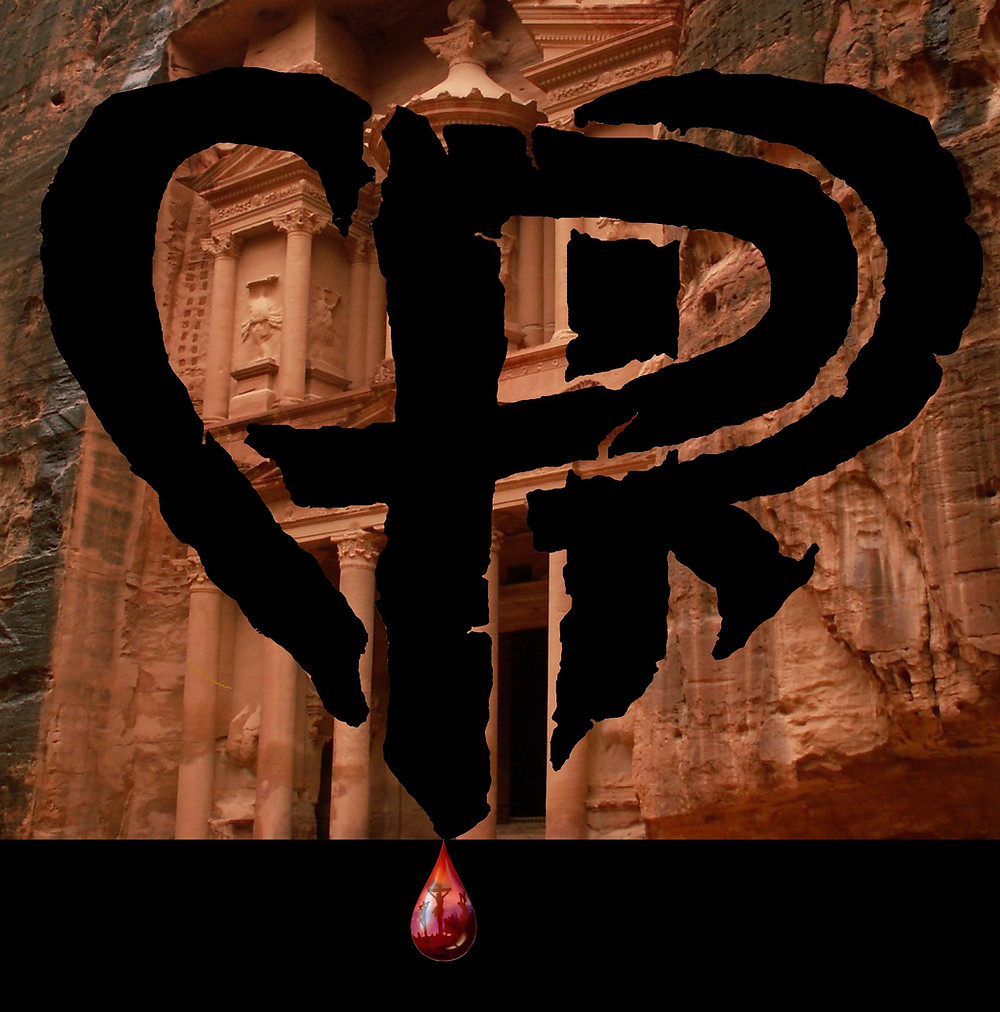 'm heading to Nashville the first of the week to record vocals on the new CPR project which has four Petra members in it which should give you some indication of what this is about and there will be nine Classic Petra songs as well as one classic rock song on this project