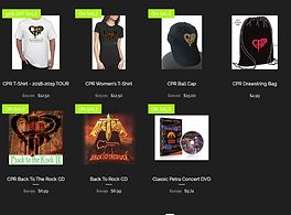 CPR Merch_2019 Sale.png