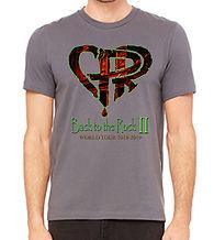 CPR Grey T-Shirt.jpg