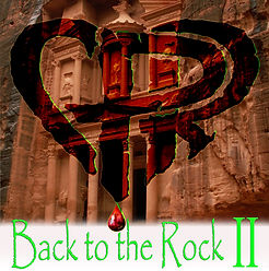 1 CPR Back to The Rock 2_front_nonames.j
