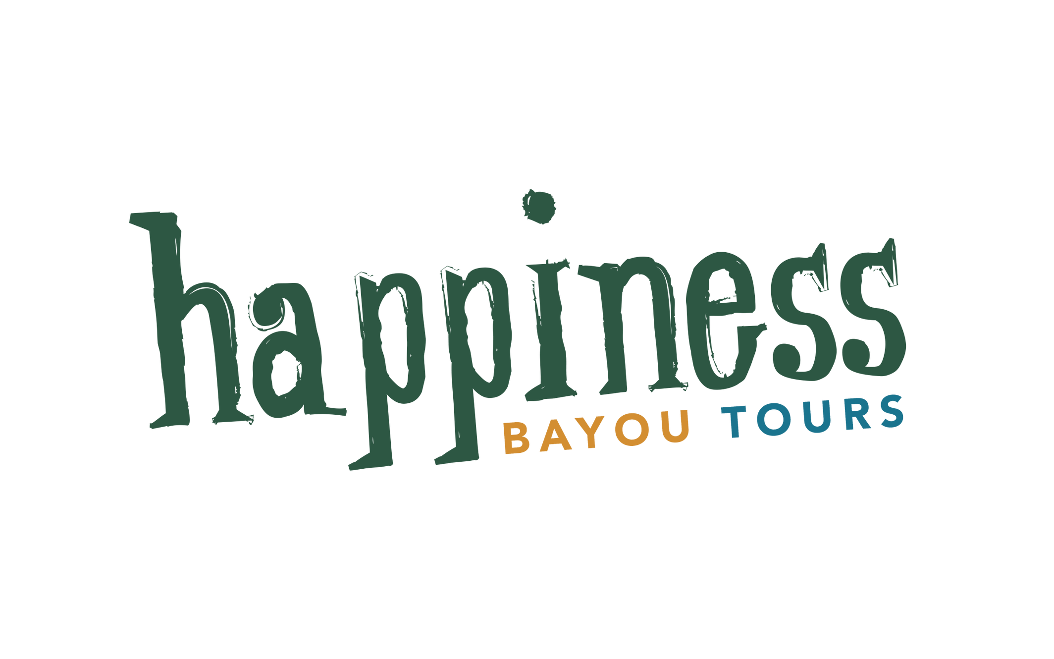 Bayou Experiences | New Orleans | Happiness Bayou Tours