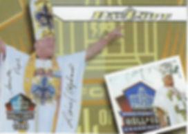 Da Pope