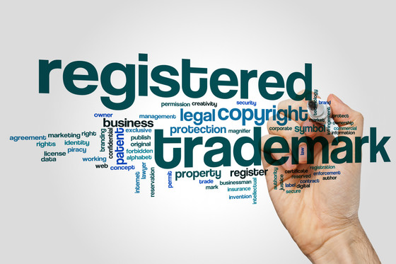 Tips for Selecting a Strong Trademark