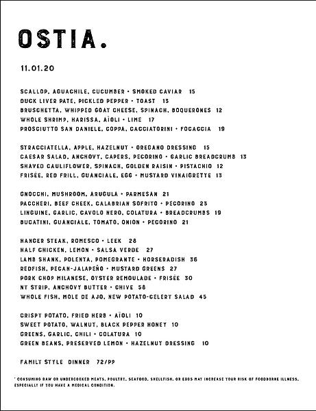 Screen Shot 2020-11-03 at 1.05.04 PM.png