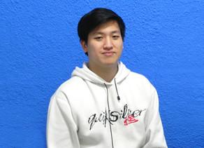 Nuestro profesor de chino mandarín - Tienyu