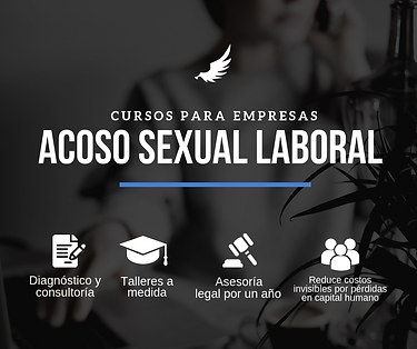 Acoso laboral (1).png