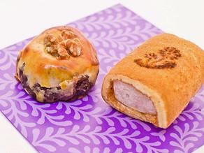 Deliciosas Recetas Japonesas: Parte V
