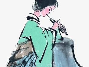 El emponderamiento femenino en China