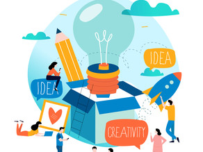 Design Thinking ¿Se puede pensar diferente?