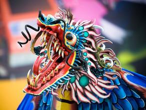 El festival Duanwu y la leyenda del Poeta Qu Yuan
