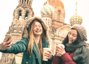 5 Razones por las cuales debes aprender Ruso
