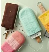 Como-hacer-un-estuche-para-celular-con-forma-de-helado-200x170_edited.jpg