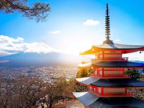 Costumbres japonesas que hay que conocer antes de viajar a Japón