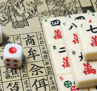 mahjong-abc.jpg