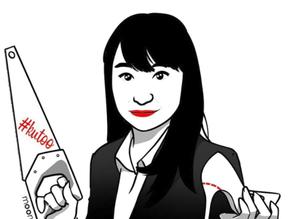 ¿Conocés el Movimiento #KuToo?: La rebelión de las mujeres japonesas contra la ley que las obliga a